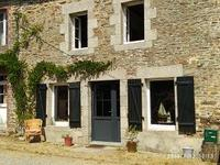 French property, houses and homes for sale inPLESLIN TRIGAVOUCotes_d_Armor Brittany
