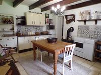 French property for sale in MERDRIGNAC, Cotes d Armor - €89,100 - photo 3