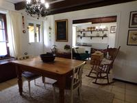 French property for sale in MERDRIGNAC, Cotes d Armor - €89,100 - photo 4