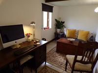 French property for sale in MERDRIGNAC, Cotes d Armor - €89,100 - photo 6