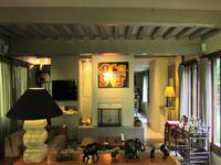 French property for sale in , Calvados - €954,000 - photo 6