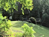 French property for sale in , Calvados - €954,000 - photo 9