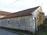 French property for sale in FLEIX, Vienne - €56,000 - photo 9