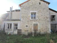 French property, houses and homes for sale inFLEIXVienne Poitou_Charentes
