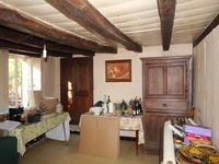 French property for sale in FLEIX, Vienne - €56,000 - photo 4