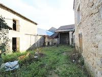 French property for sale in FLEIX, Vienne - €56,000 - photo 6