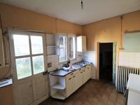 French property for sale in FLEIX, Vienne - €56,000 - photo 3