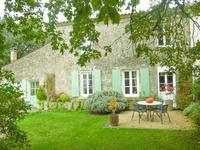 French property, houses and homes for sale inCEZAISVendee Pays_de_la_Loire