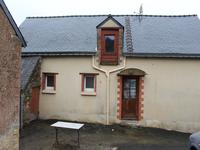 French property for sale in , Maine et Loire - €130,800 - photo 2