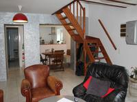 French property for sale in , Maine et Loire - €130,800 - photo 3