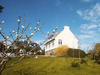 French property, houses and homes for sale inCARANTECFinistere Brittany