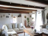 French property for sale in TREBRIVAN, Cotes d Armor - €241,000 - photo 2