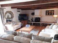 French property for sale in TREBRIVAN, Cotes d Armor - €241,000 - photo 3
