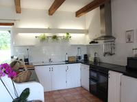 French property for sale in TREBRIVAN, Cotes d Armor - €241,000 - photo 4