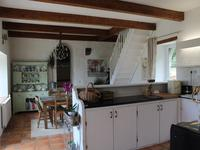 French property for sale in TREBRIVAN, Cotes d Armor - €241,000 - photo 5