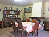 French property for sale in LA VERNELLE, Indre - €54,000 - photo 6