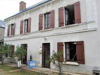 French property, houses and homes for sale inLA VERNELLEIndre Centre