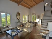 French property for sale in GREOLIERES, Alpes Maritimes - €515,000 - photo 2