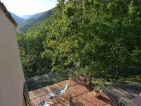 French property for sale in GREOLIERES, Alpes Maritimes - €515,000 - photo 5