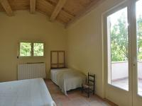 French property for sale in GREOLIERES, Alpes Maritimes - €515,000 - photo 6
