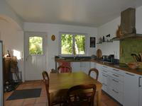 French property for sale in GREOLIERES, Alpes Maritimes - €515,000 - photo 10
