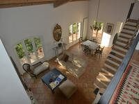 French property for sale in GREOLIERES, Alpes Maritimes - €515,000 - photo 9
