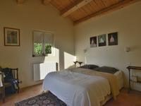 French property for sale in GREOLIERES, Alpes Maritimes - €515,000 - photo 4