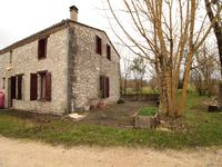 French property, houses and homes for sale inCASTILLONNESLot_et_Garonne Aquitaine