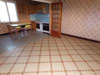 French property for sale in Saint Mars sur la Futaie, Mayenne - €49,000 - photo 2