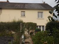 French property, houses and homes for sale inSaint Mars sur la FutaieMayenne Pays_de_la_Loire