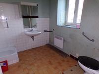 French property for sale in Saint Mars sur la Futaie, Mayenne - €49,000 - photo 4