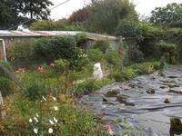 French property for sale in Saint Mars sur la Futaie, Mayenne - €49,000 - photo 6