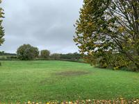 French property for sale in PONTEYRAUD, Dordogne - €77,000 - photo 5