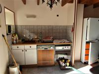 French property for sale in MEZIERES SUR ISSOIRE, Haute Vienne - €93,500 - photo 5