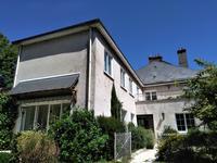 maison à vendre à MER, Loir_et_Cher, Centre, avec Leggett Immobilier