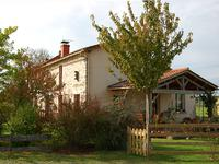 French property, houses and homes for sale inBOURNEZEAUVendee Pays_de_la_Loire
