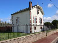 French property, houses and homes for sale inPOULAINESIndre Centre
