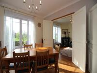 French property for sale in POULAINES, Indre - €92,650 - photo 3