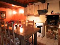 French property for sale in VINCA, Pyrenees Orientales - €90,750 - photo 2