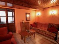 French property for sale in VINCA, Pyrenees Orientales - €90,750 - photo 3