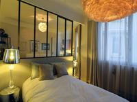 French property for sale in PARIS 18, Paris - €598,000 - photo 11