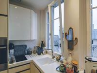 French property for sale in PARIS 18, Paris - €598,000 - photo 7