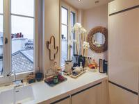 French property for sale in PARIS 18, Paris - €598,000 - photo 6