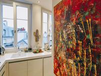 French property for sale in PARIS 18, Paris - €598,000 - photo 5