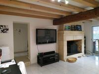 French property for sale in COUTRAS, Gironde - €235,400 - photo 3