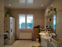 French property for sale in COUTRAS, Gironde - €235,400 - photo 5