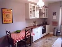 French property for sale in BOULOGNE SUR GESSE, Haute Garonne - €267,500 - photo 4