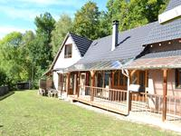 French property, houses and homes for sale inSAURATAriege Midi_Pyrenees