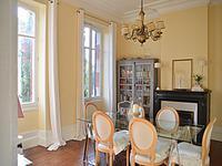 French property for sale in VILLENEUVE SUR LOT, Lot et Garonne - €376,300 - photo 2