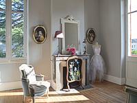 French property for sale in VILLENEUVE SUR LOT, Lot et Garonne - €376,300 - photo 3